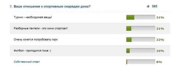 питання 2