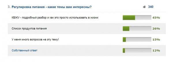 питання 3