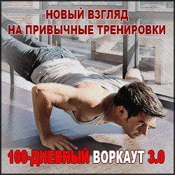 100-ДВ
