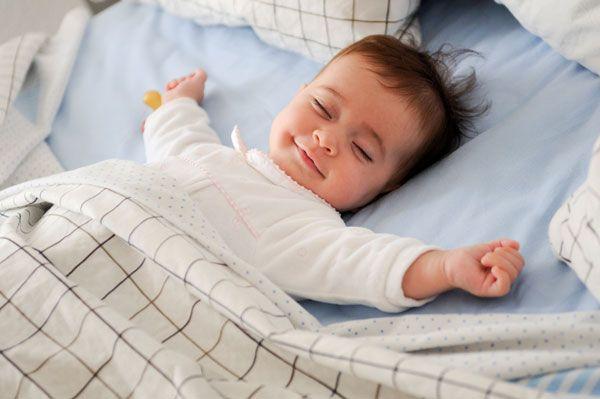 Як менше спати