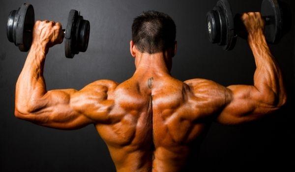 Що таке протеїн - шкода чи користь