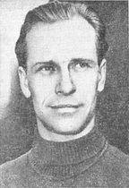 Олександр Тарасов