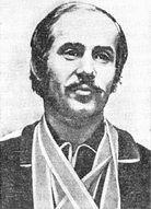 Анатолій Аляб`єв