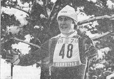 Євген Бєляєв
