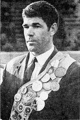 Грациан Ботев