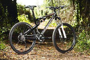 Чим гарний велосипед scott: відгуки власників, модельний ряд