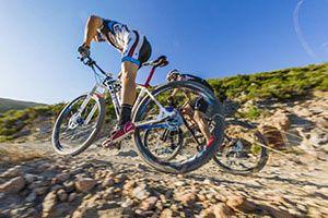 Чим примітні велосипеди cube: відгуки власників, модельний ряд, країна виробник