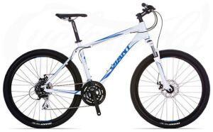 гірський велосипед giant boulder 1 26