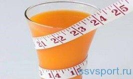 Чим шкідливі енергетичні напої для схуднення