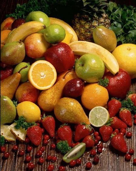 Що неправильно в здоровому харчуванні