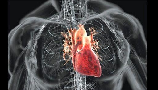 Що таке тахікардія серця і як вона проявляється?