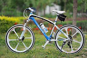 Дитячі та дорослі велосипеди bmw