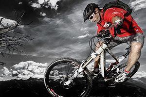 Для кого створено велосипед haro: огляд, ціни, відгуки, офіційний виробник