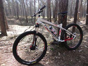Для кого створено велосипеди norko: огляд, відгуки, країна виробник