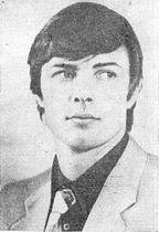 Володимир Дорохов