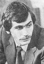 Олександр Єрмілов