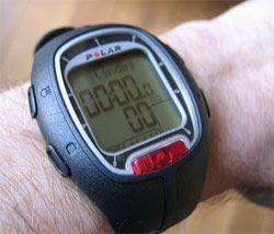 Пульсометр для фітнесу - зручний багатофункціональний прилад