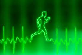 Фізичні вправи і інтенсивні тренування