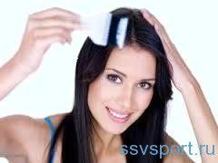 Фолієва кислота для волосся