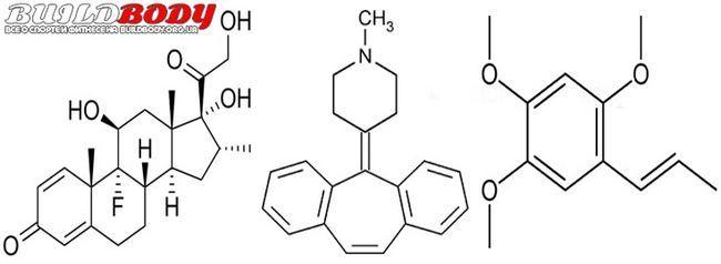 Ginseng kianpi pil. Чи реальний ефект від добавки? Відгуки
