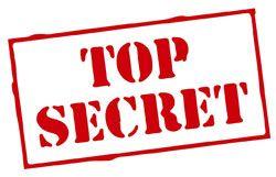Головний секрет успішних тренувань