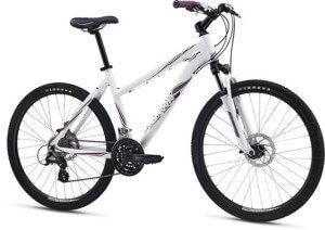 Gt велосипеди laguna, aggressor і avalanche: відгуки, характеристики, ціни