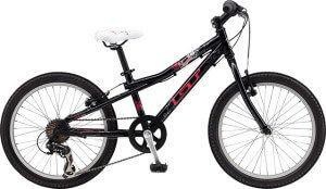 велосипед GT Laguna для крос-кантрі