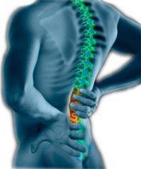 Досягнення ізраїльської медицини в лікуванні хвороб хребта