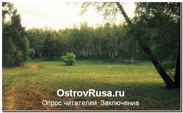 иркутск місячна поляна