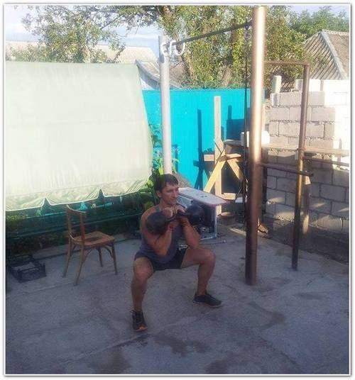Іванов Роман4