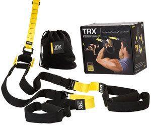 TRX петлі в домашньому фітнесі та бодібілдингу _ TRX petli v domashnem fitnese i bodibildinge