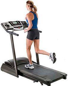 Кардионагрузки для схуднення