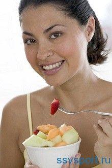 Естрогени жіночі гормони - симптоми надлишку
