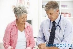 Недолік естрогену у жінок - симптоми