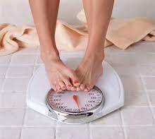 Харчування при заняттях в тренажерному залі для жінок для схуднення.