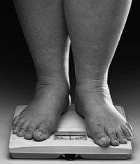 Як бути, якщо у вас зайвий жир?