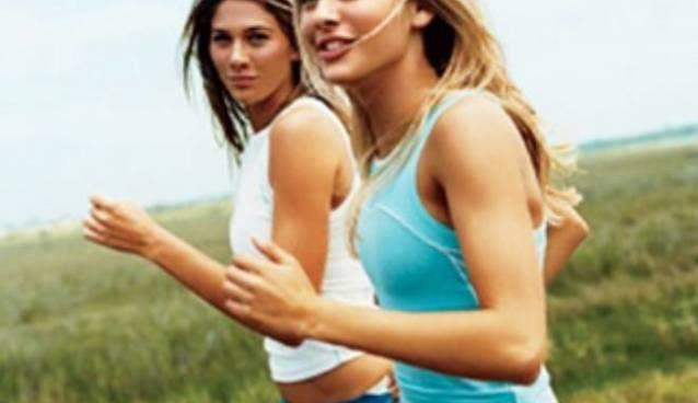 Як кардіотреніровки допомагають схуднути: позбавляємося від зайвих сантиметрів