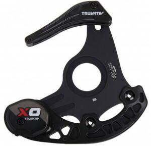 Натягувач ланцюга Truvativ X0 / BB для велосипеда