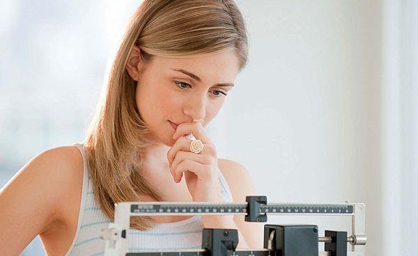 Як схуднути в тренажерному залі: секрети для жінок
