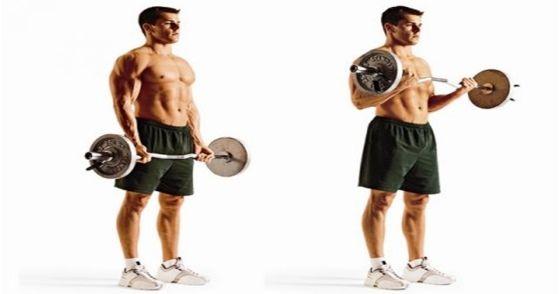 na-biceps