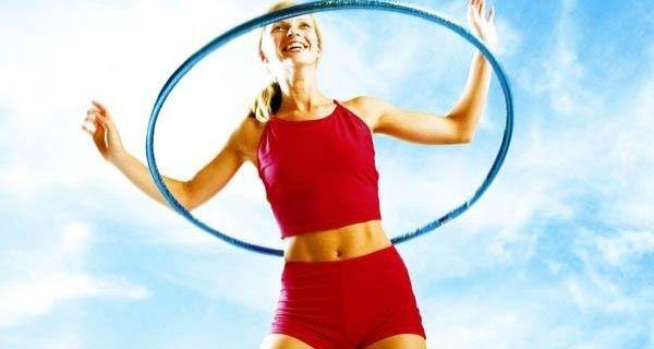 Як правильно і швидко схуднути