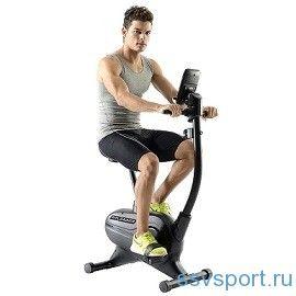 Велотренажер - як правильно займатися щоб схуднути