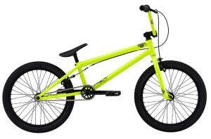 велосипед для підлітків bmx