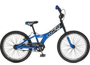дитячий велосипед для дитини віком 7-9 років