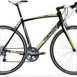 шосейна модель велосипеда merida