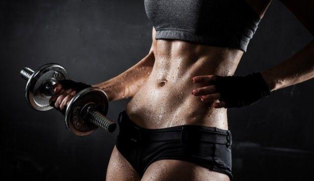 Як перетворити тіло в досконалість: важливі нюанси при схудненні в залі