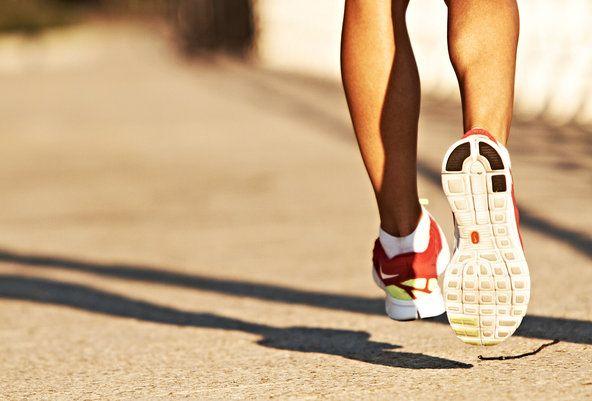 Правильне застосування л-карнітину для схуднення