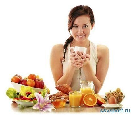 Насичені і ненасичені жирні кислоти
