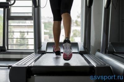 Як зменшити литкові м`язи