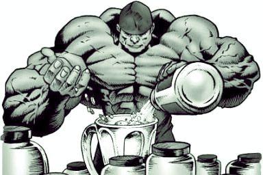 bodybuilding-protein